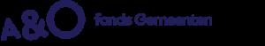 A & O Fonds Gemeenten