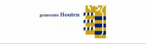 Gemeente Houten 2