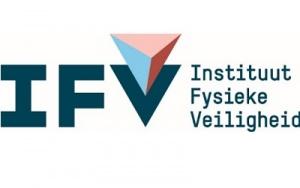 Instituut Fysieke Veiligheid