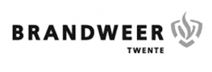 Logo-brandweer-Twente-300x102