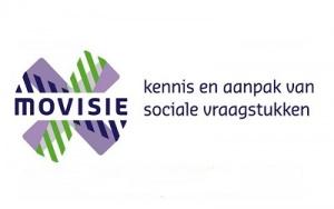MOVISIE-logo