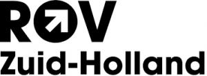 ROV Zuid-Holland
