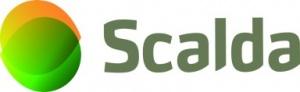 Scalda MBO logo