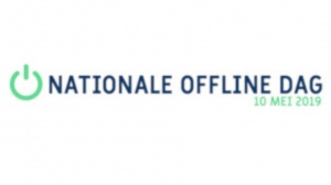 nationale-offline-dag-881x492