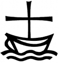 pastoraat oude noorden