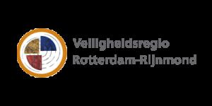 veiligheidsregio-rotterdam-rijnmond-logo-