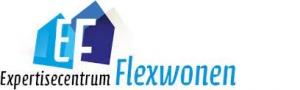 Flexwonen